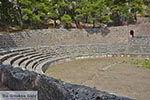 Delphi Fokida - Centraal Griekenland foto 10 - Foto van De Griekse Gids
