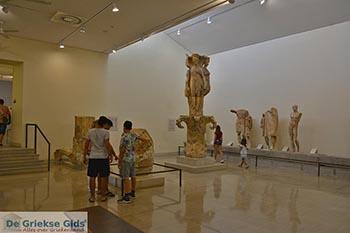 Delphi Fokida - Centraal Griekenland foto 17 - Foto van https://www.grieksegids.nl/fotos/centraal-griekenland/fokida/delphi/350pix/delphi-fokida-017.jpg