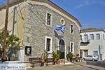 Galaxidi Fokida - Centraal Griekenland foto 7 - Foto van De Griekse Gids