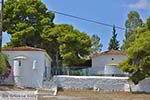 Galaxidi Fokida - Centraal Griekenland foto 8 - Foto van De Griekse Gids
