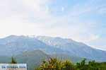Parnassos Viotia Centraal Griekenland foto 1 - Foto van De Griekse Gids