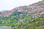 Arachova Viotia Centraal Griekenland - Foto 2 - Foto van De Griekse Gids