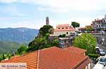 Arachova Viotia Centraal Griekenland - Foto 5 - Foto van De Griekse Gids
