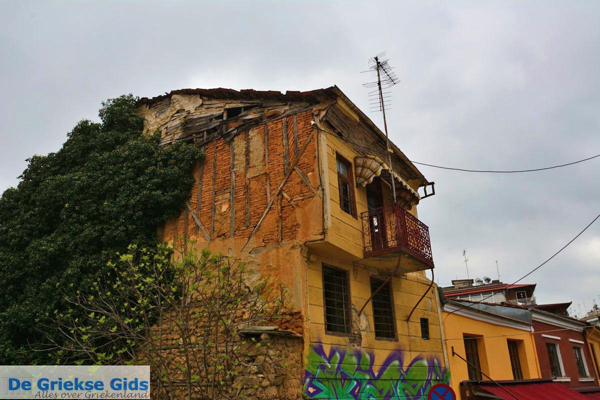 foto Veria | Imathia Macedonie | De Griekse Gids Foto 20