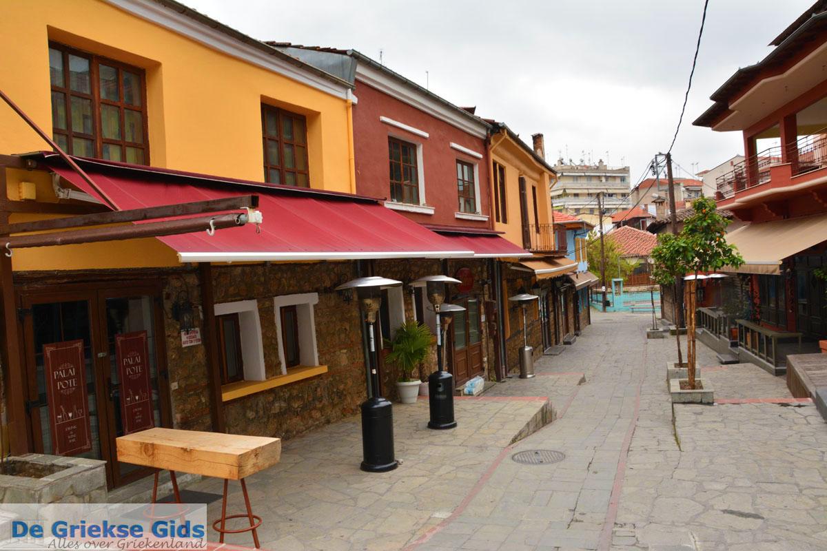 foto Veria | Imathia Macedonie | De Griekse Gids Foto 21