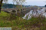 Brug Aliakmon rivier bij Veria | Imathia Macedonie | De Griekse Gids Foto 15 - Foto van De Griekse Gids