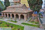 GriechenlandWeb.de Verrijzeniskerk van Christus in Veria Imathia Macedonie - Foto GriechenlandWeb.de