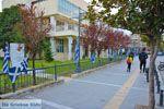 Kilkis Centrum | Kilkis Macedonie | Griekenland 4 - Foto van De Griekse Gids