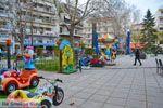 Kilkis Centrum | Kilkis Macedonie | Griekenland 8 - Foto van De Griekse Gids
