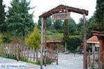 GriechenlandWeb.de Grotten Agios Georgios | Kilkis Macedonie | Griechenland 1 - Foto GriechenlandWeb.de