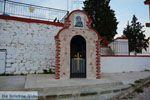 Kerk Agios Georgios | Kilkis Macedonie | Griekenland 2 - Foto van De Griekse Gids