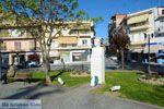 Giannitsa | Pella Macedonie | Griekenland foto 2 - Foto van De Griekse Gids