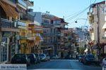 Giannitsa | Pella Macedonie | Griekenland foto 8 - Foto van De Griekse Gids