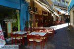 Giannitsa | Pella Macedonie | Griekenland foto 9 - Foto van De Griekse Gids