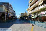 Giannitsa | Pella Macedonie | Griekenland foto 10 - Foto van De Griekse Gids