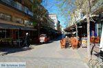 Giannitsa | Pella Macedonie | Griekenland foto 11 - Foto van De Griekse Gids