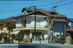JustGreece.com Onderweg van Giannitsa naar Edessa   Pella Macedonie foto 14 - Foto van De Griekse Gids