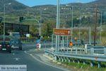 Onderweg van Giannitsa naar Edessa | Pella Macedonie foto 17 - Foto van De Griekse Gids