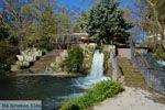 GriechenlandWeb Edessa | Pella Macedonie | Griechenland foto 1 - Foto GriechenlandWeb.de