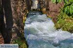 GriechenlandWeb.de Edessa | Pella Macedonie | Griechenland foto 6 - Foto GriechenlandWeb.de