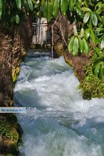 Edessa | Pella Macedonie | Griekenland foto 7 - Foto van De Griekse Gids