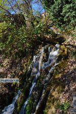 GriechenlandWeb Edessa | Pella Macedonie | Griechenland foto 10 - Foto GriechenlandWeb.de