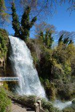Edessa | Pella Macedonie | Griekenland foto 14 - Foto van De Griekse Gids