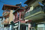 Edessa | Pella Macedonie | Griekenland foto 27 - Foto van De Griekse Gids