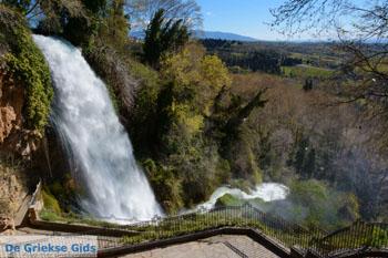 Edessa | Pella Macedonie | Griechenland foto 9 - Foto von GriechenlandWeb.de