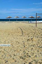 Stranden Pieria | Olympische Riviera | Macedonie foto 9 - Foto van De Griekse Gids