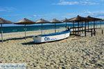 Stranden Pieria | Olympische Riviera | Macedonie foto 11 - Foto van De Griekse Gids
