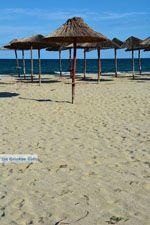 Stranden Pieria | Olympische Riviera | Macedonie foto 23 - Foto van De Griekse Gids
