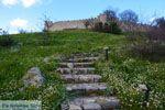 GriechenlandWeb Kasteel Platamonas | Pieria Macedonie | Griechenland foto 6 - Foto GriechenlandWeb.de