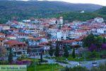 GriechenlandWeb.de Neos Panteleimon Platamonas | Pieria Macedonie | Griechenland foto 1 - Foto GriechenlandWeb.de