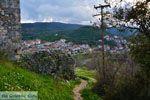 GriechenlandWeb.de Kasteel Platamonas Neos Panteleimon | Pieria Macedonie | Foto 2 - Foto GriechenlandWeb.de