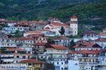Neos Panteleimon bij Platamonas | Pieria Macedonie | Griekenland foto 4 - Foto van De Griekse Gids