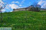 Kasteel Platamonas | Pieria Macedonie | Griechenland foto 16 - Foto GriechenlandWeb.de