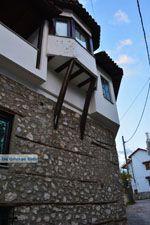 Litochoro | Pieria Macedonie | Griekenland foto 8 - Foto van De Griekse Gids