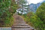 GriechenlandWeb.de Nationaal Park van Olympus Litochoro | Pieria Macedonie | Foto 5 - Foto GriechenlandWeb.de