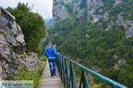 Nationaal Park van Olympus bij Litochoro | Pieria Macedonie | Foto 7 - Foto van De Griekse Gids