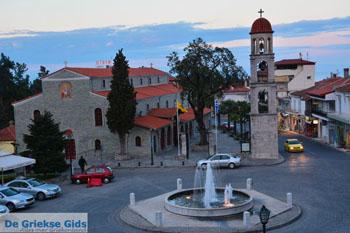 Litochoro | Pieria Macedonie | Griekenland foto 11 - Foto van De Griekse Gids