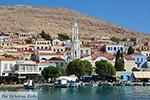 GriechenlandWeb Nimborio Chalki - Insel Chalki Dodekanes - Foto 21 - Foto GriechenlandWeb.de