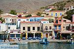Nimborio Chalki - Eiland Chalki Dodecanese - Foto 25 - Foto van De Griekse Gids