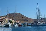 Nimborio Chalki - Eiland Chalki Dodecanese - Foto 26 - Foto van De Griekse Gids