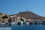 Nimborio Chalki - Eiland Chalki Dodecanese - Foto 27 - Foto van De Griekse Gids