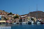 GriechenlandWeb.de Nimborio Chalki - Insel Chalki Dodekanes - Foto 28 - Foto GriechenlandWeb.de