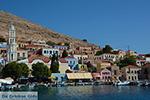 GriechenlandWeb Nimborio Chalki - Insel Chalki Dodekanes - Foto 30 - Foto GriechenlandWeb.de