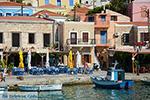Nimborio Chalki - Eiland Chalki Dodecanese - Foto 31 - Foto van De Griekse Gids