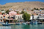 Nimborio Chalki - Eiland Chalki Dodecanese - Foto 37 - Foto van De Griekse Gids