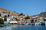 GriechenlandWeb Nimborio Chalki - Insel Chalki Dodekanes - Foto 40 - Foto GriechenlandWeb.de